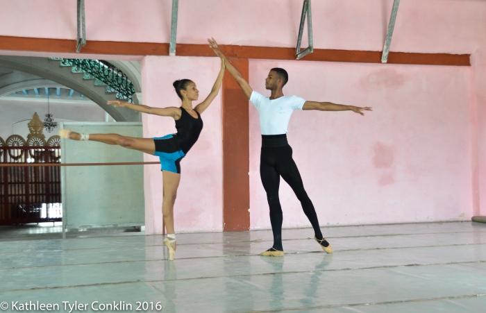 CUBA2016-2091
