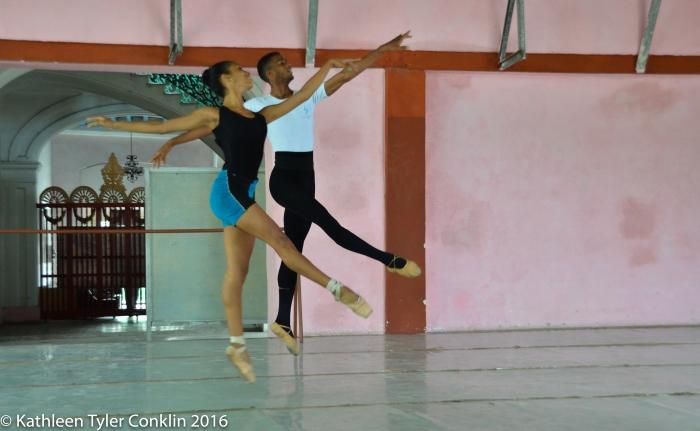 CUBA2016-2127