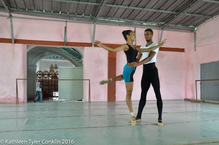 CUBA2016-2148