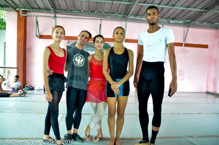 CUBA2016-2209